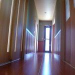 013廊下